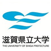 The University of Shiga Prefecture's Official Logo/Seal