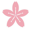 Gakushuin Women's College Logo or Seal
