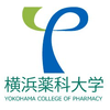 Yokohama College of Pharmacy Logo or Seal
