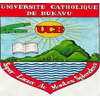 Université Catholique de Bukavu's Official Logo/Seal