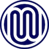 Aino University Logo or Seal