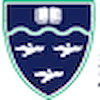 International Pacific University Logo or Seal