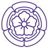 Yasuda Women's University Logo or Seal