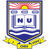 Nkumba University's Official Logo/Seal