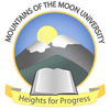Mountains of the Moon University's Official Logo/Seal