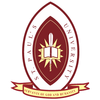 St. Paul's University's Official Logo/Seal