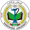 Kandahar University's Official Logo/Seal