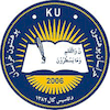 Khurasan University's Official Logo/Seal