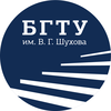 Belgorod State Technological University's Official Logo/Seal