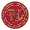 Kazan State University of Architecture and Engineering's Official Logo/Seal