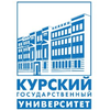 Kursk State University's Official Logo/Seal