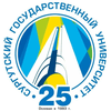 Surgut State University's Official Logo/Seal