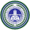 Ugra State University's Official Logo/Seal
