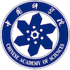 University of the Chinese Academy of Sciences's Official Logo/Seal