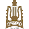 Shanghai Conservatory of Music Logo or Seal