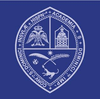 Universidad Autónoma de Santo Domingo's Official Logo/Seal