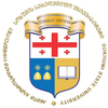 Sokhumi State University's Official Logo/Seal