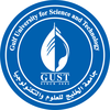 Gulf University for Science and Technology's Official Logo/Seal