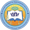 Kostanay State Pedagogical Institute's Official Logo/Seal