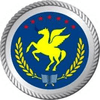 Zhetysu State University's Official Logo/Seal