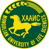 Mongolian University of Life Sciences's Official Logo/Seal