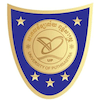 University of Puthisastra's Official Logo/Seal