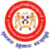 Phnom Penh International University's Official Logo/Seal