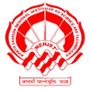 North Eastern Regional Institute of Science and Technology's Official Logo/Seal