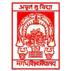 Magadh University's Official Logo/Seal