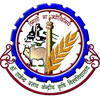 Dr. Rajendra Prasad Central Agricultural University's Official Logo/Seal
