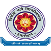 Vinoba Bhave University's Official Logo/Seal