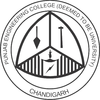 PEC University of Technology Logo or Seal