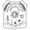 National Institute of Technology, Jamshedpur Logo or Seal