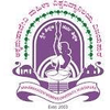 Karnataka State Women's University's Official Logo/Seal