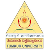 Tumkur University's Official Logo/Seal