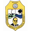 Dr. Babasaheb Ambedkar Technological University's Official Logo/Seal