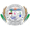 Central Agricultural University's Official Logo/Seal