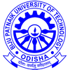 Biju Patnaik University of Technology's Official Logo/Seal