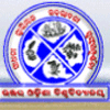 North Orissa University's Official Logo/Seal