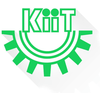 KIIT University's Official Logo/Seal