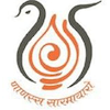 Jain Vishva Bharati Institute's Official Logo/Seal