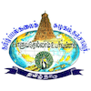 Tamil University's Official Logo/Seal