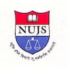 The West Bengal National University of Juridical Sciences Logo or Seal