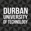 Durban University of Technology Logo or Seal