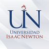 Universidad Isaac Newton Logo or Seal
