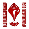 Mongolian National University of Arts and Culture's Official Logo/Seal