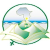 Women's University in Africa's Official Logo/Seal