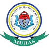 Muhimbili University of Health and Allied Sciences's Official Logo/Seal