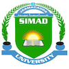Jaamacada SIMAD's Official Logo/Seal