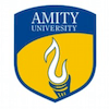 Amity University's Official Logo/Seal